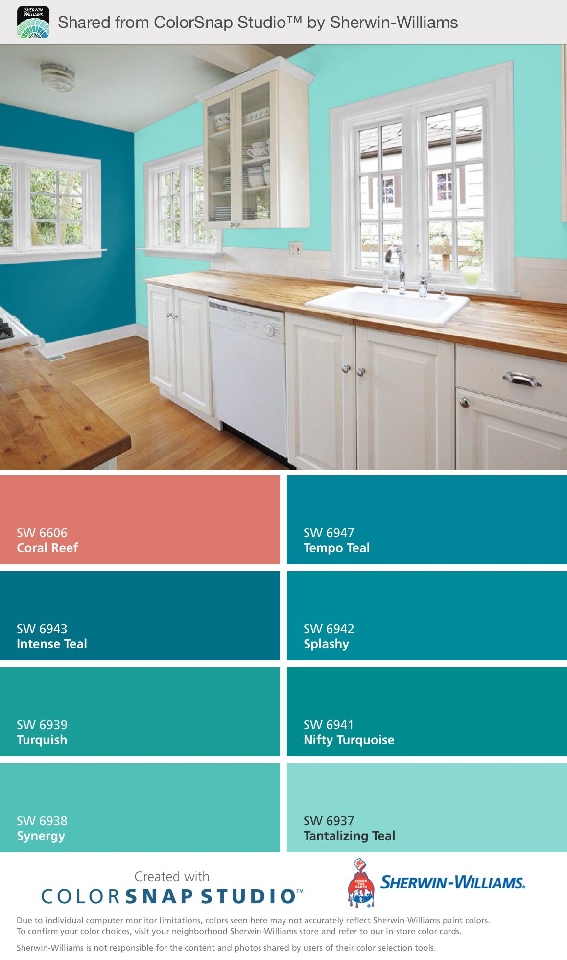 Wall Colours Combination: Pin By Debbie Ingalls On Painting Ideas