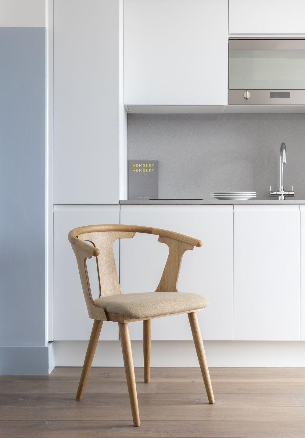 leman locke london residential interiors pinterest kitchen rh pinterest co uk