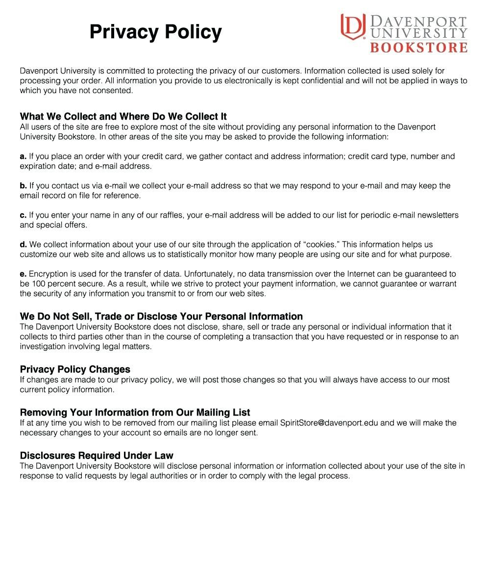 The Interesting 025 Bunch Ideas For Privacy Policy Template Free In Unusual Intended For Credit Card Privacy P In 2020 Policy Template Card Template Credit Card Images