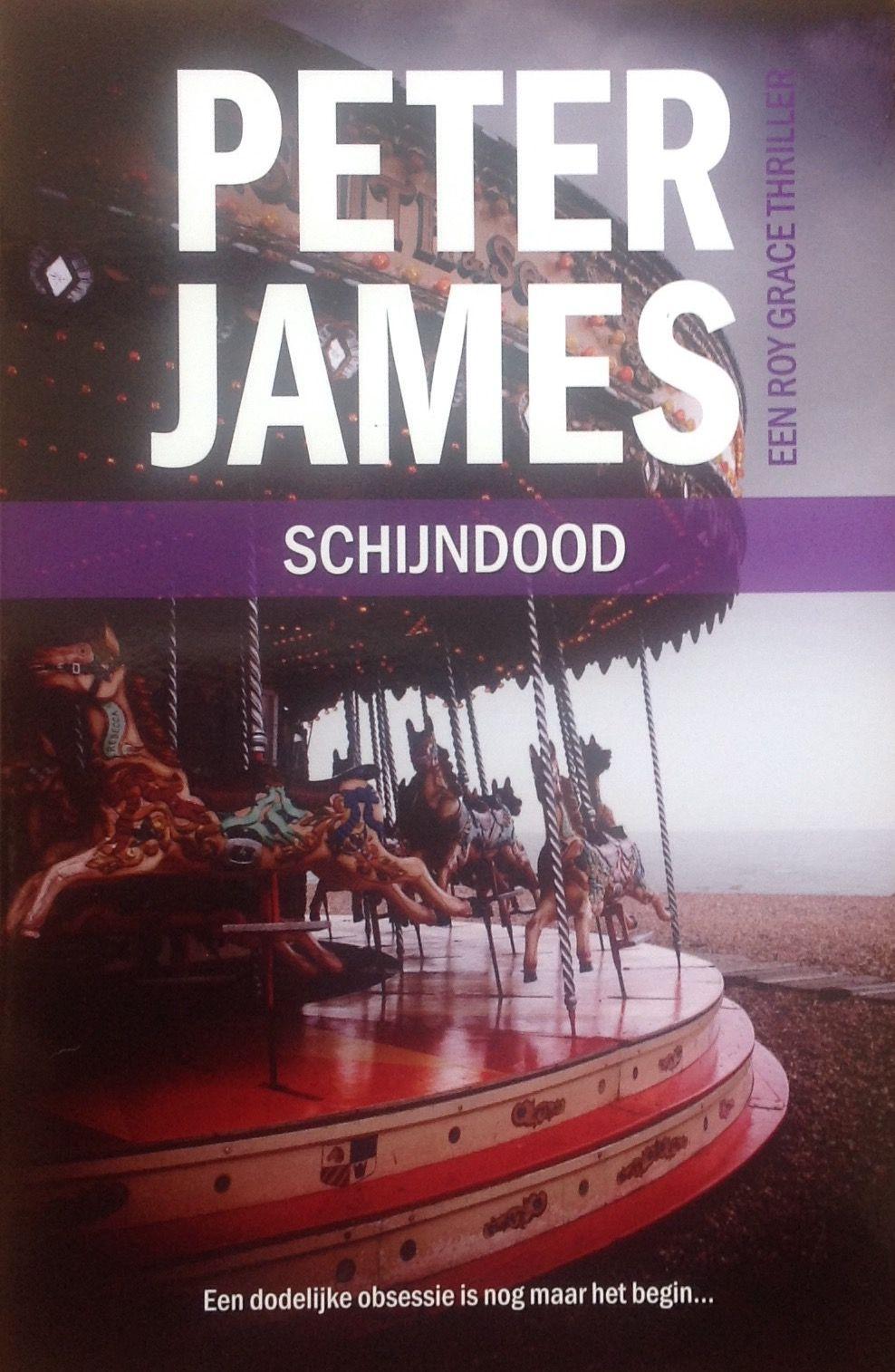 30++ Stephen king books in order goodreads ideas