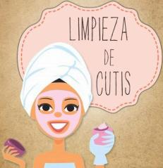 tratamiento facial  a domicilio en madrid
