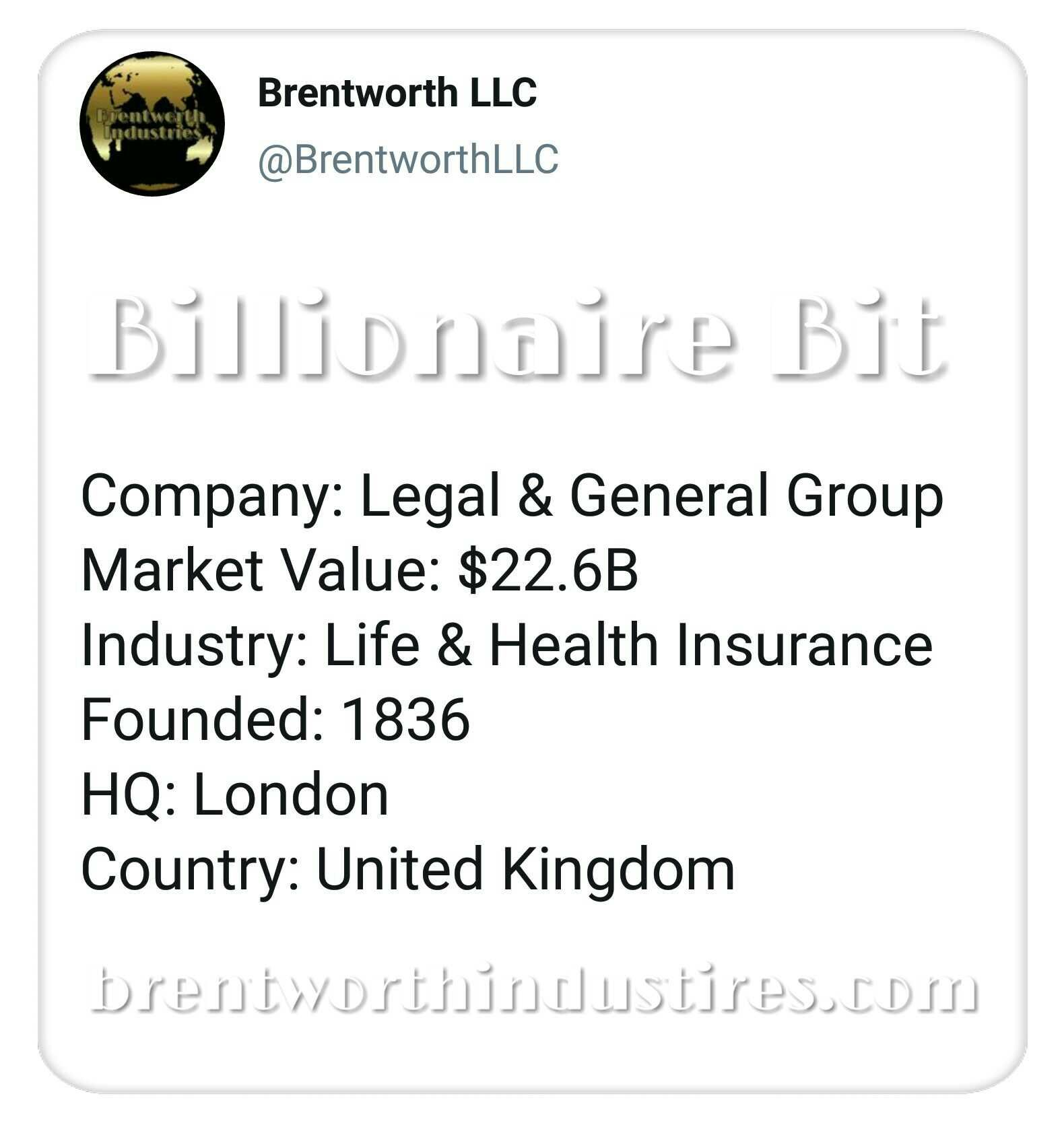 The Billionaire Bit Is Designed To Provide You With Bits Of Info