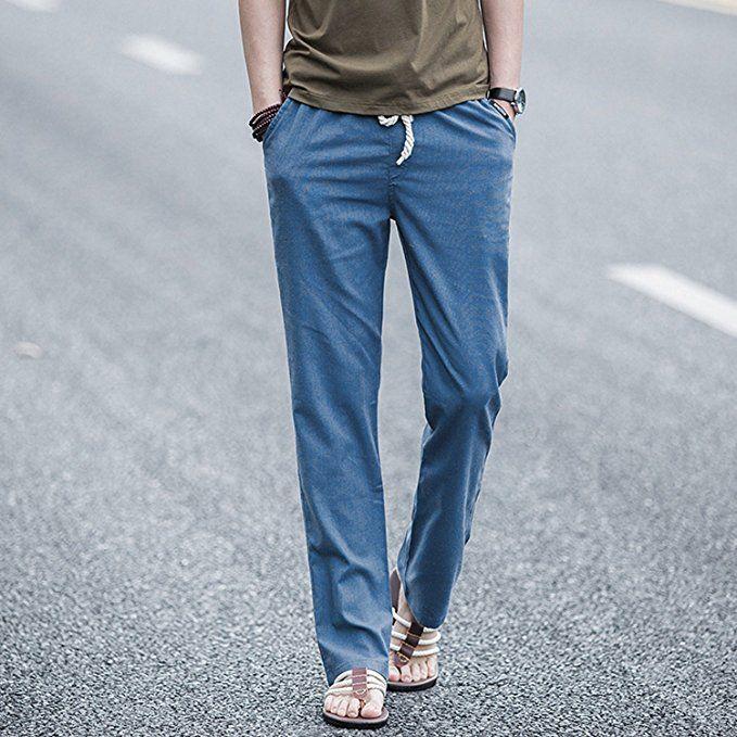 marktfähig Räumungspreis genießen Gedanken an Pin auf Sommer Hosen Männer