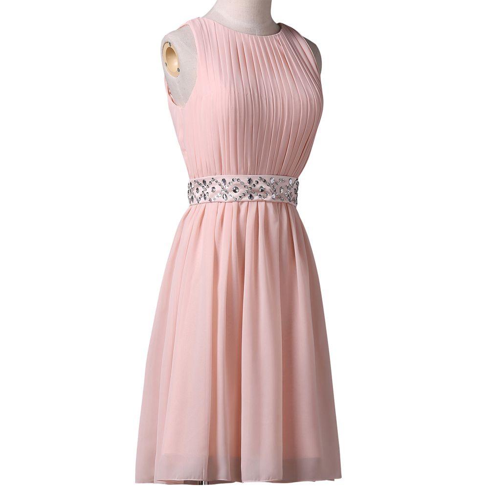 Homecoming Dress,Cute Homecoming Dress,Homecoming Dresses,Short Prom ...