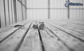 Resultado de imagen para imagenes en blanco y negro de camaras