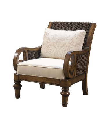 Marin Chair | Lexington | Home Gallery Stores