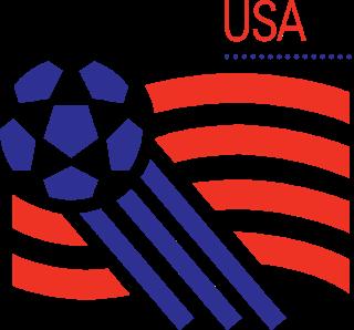 Logo Del Mundial De Usa 1994 World Cup Logo Fifa World Cup World Cup 94