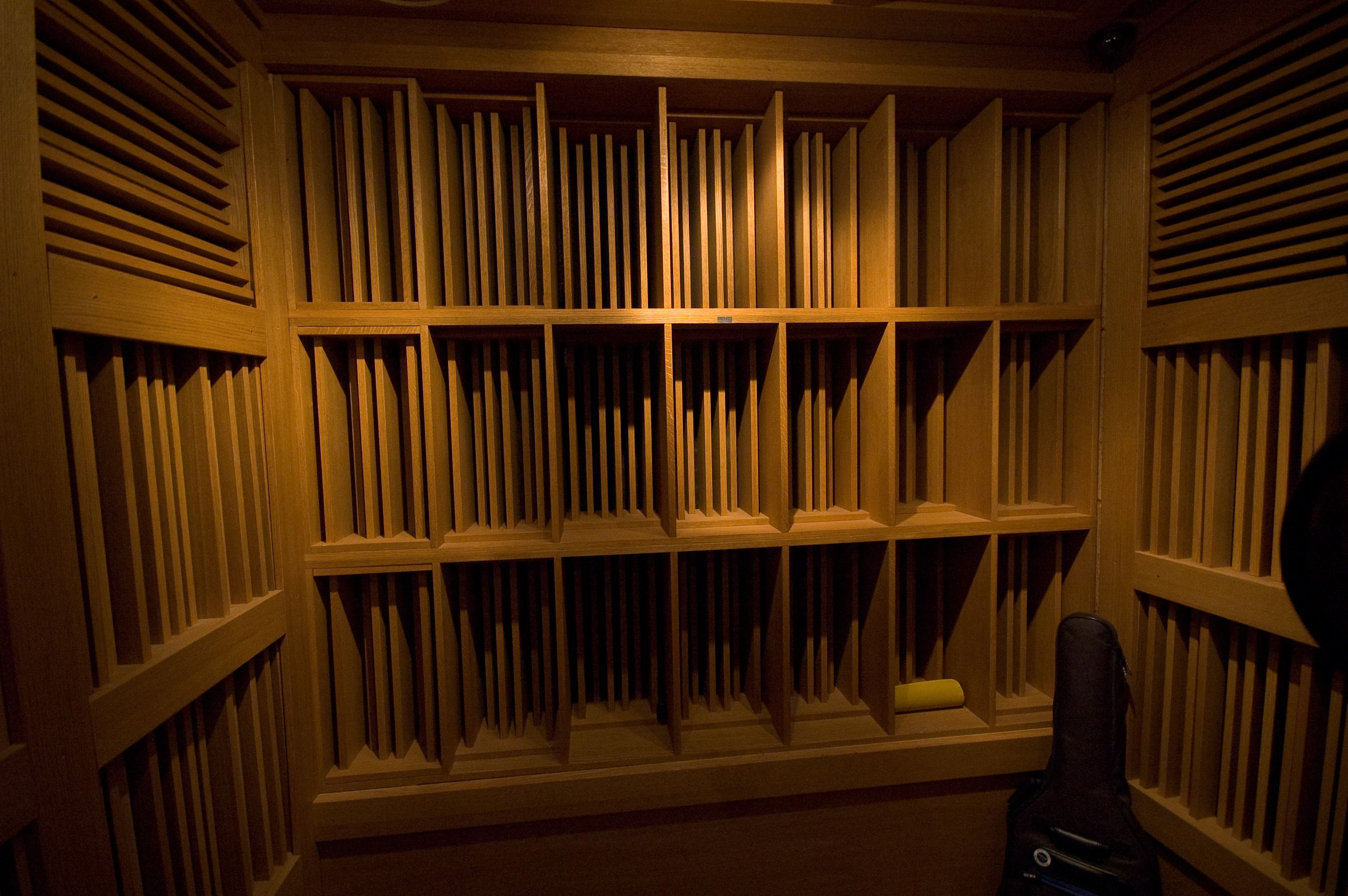 epic diffusion | acoustics | Pinterest | Recording studio ...