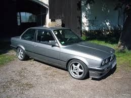 Pin By Reliable Store On Bmw Service Manual Bmw Repair Manuals Bmw 3 Series