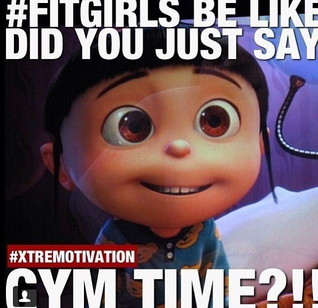 3eb17a86391d8857eee1d8688f57c5e8 gym time! like a kid in a candy store! muahaha meme pinterest,Kid In A Candy Store Meme