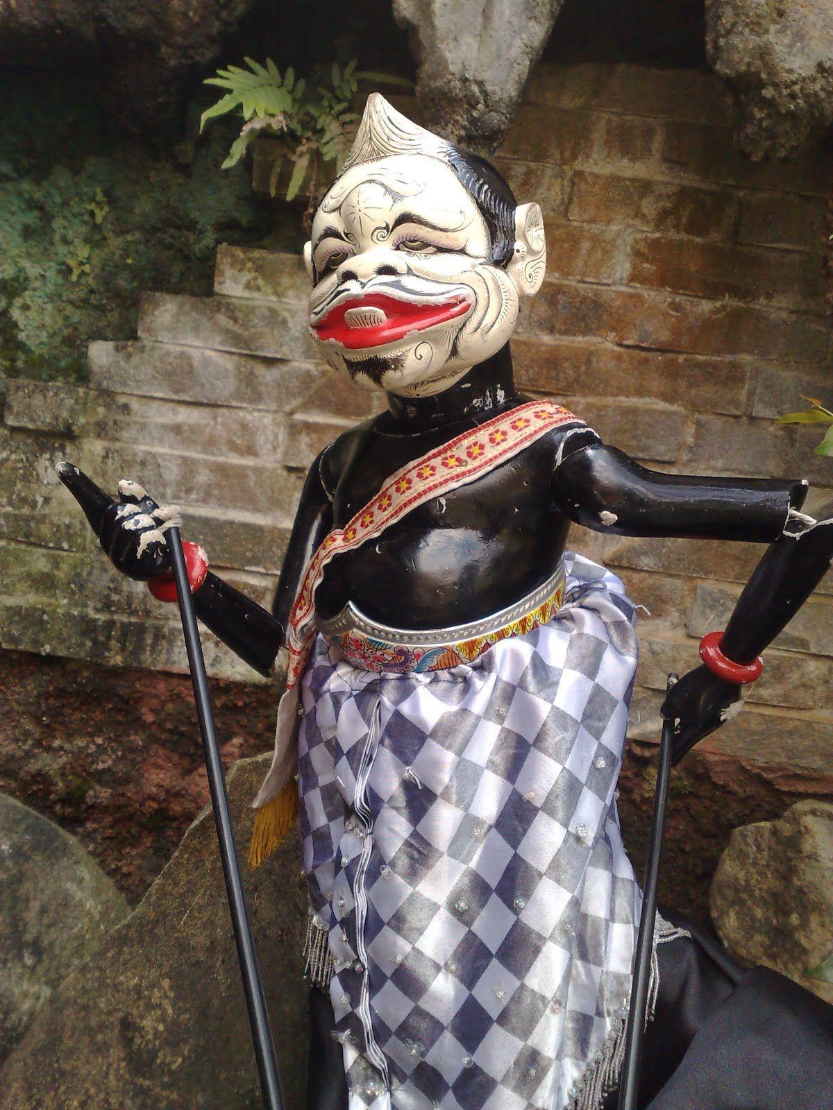 Tokoh Karakter Semar Badranaya Wayang Wayanggolek Wayang Golek Dec Sundanese Giriharja Sunda Culture Indonesia Tradit Di 2020 Seni Gambar Indonesia