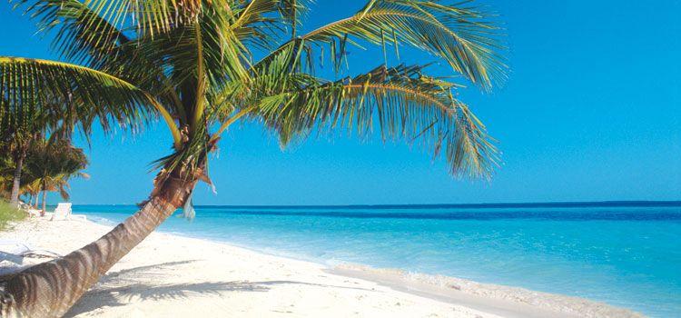 Best Luxury Beach Resort Cuba