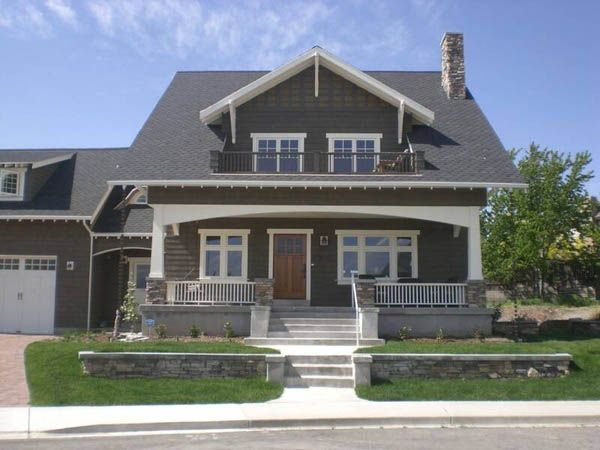 Modern style exterior colors for homes nice house home design ideas image of also best color images on pinterest rh