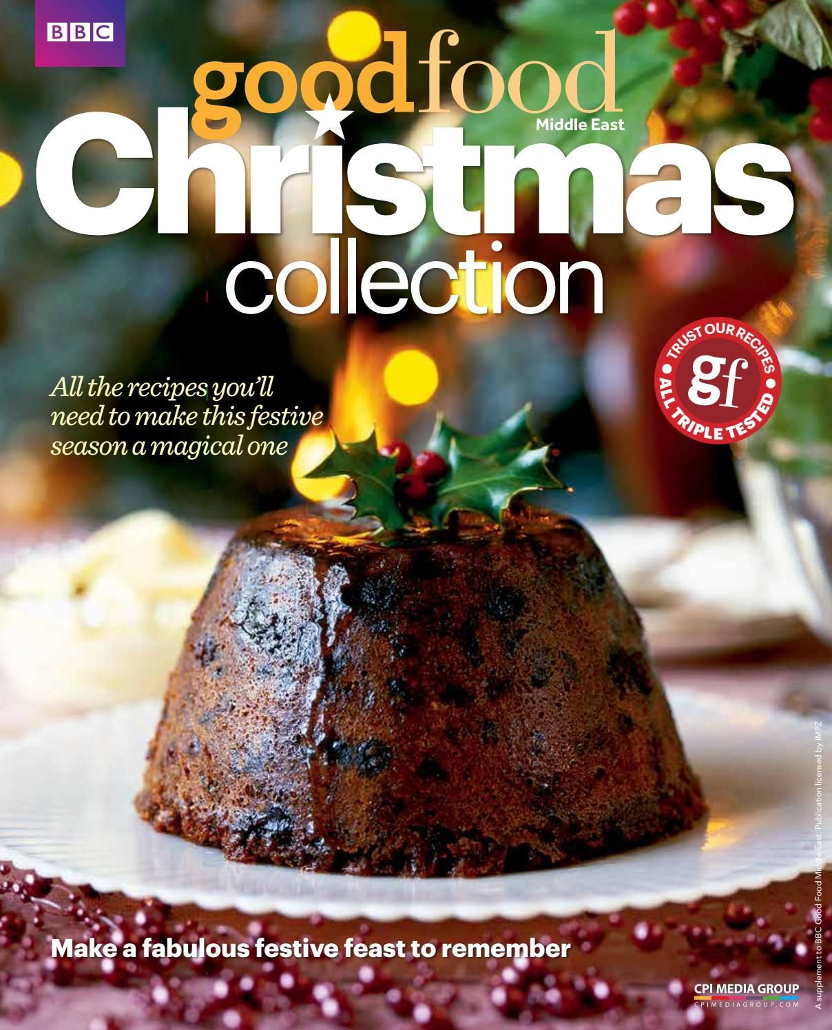 Bbc good food middle east christmas collection 2016 middle east bbc good food middle east christmas collection 2016 forumfinder Images