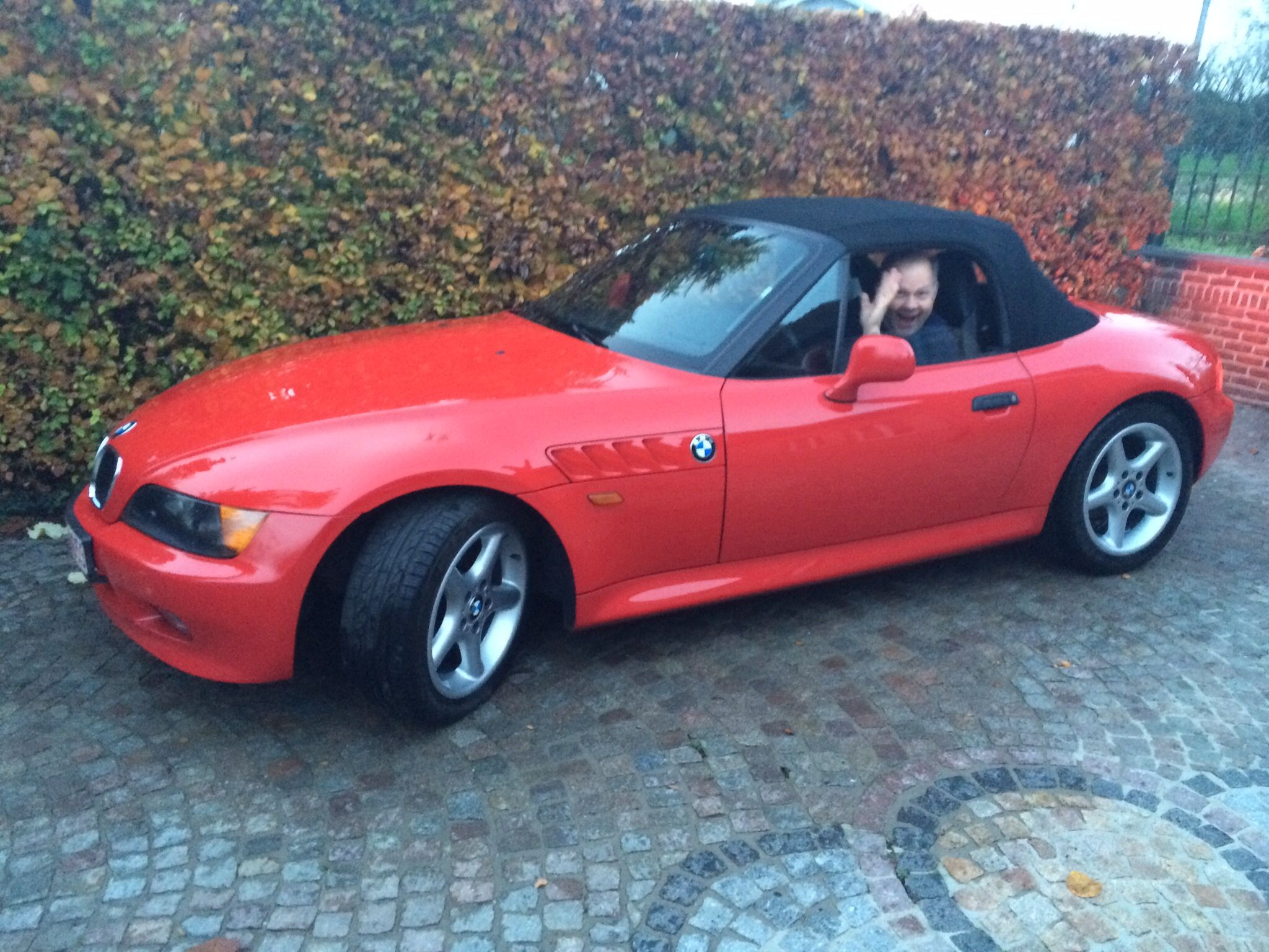 3eb1a6bdd55b8ada87450a0d24d933ee Fabulous Bmw Z1 Te Koop Duitsland Cars Trend
