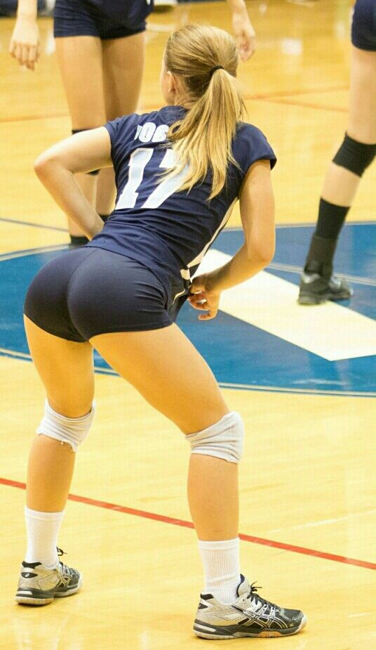 college-volleyball-ass-pictures-free-titjob-hentai-pictures