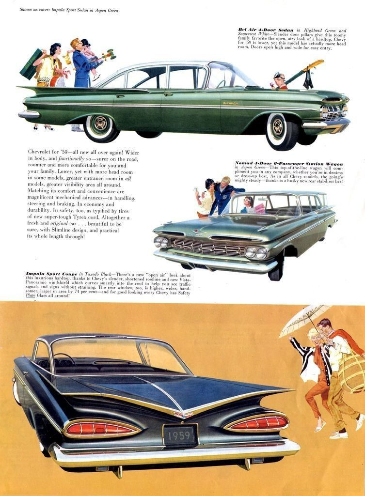 Pin By Dan The Fabric Man On Heavy Metal Muscle Classic Cars Chevrolet Automobile Advertising