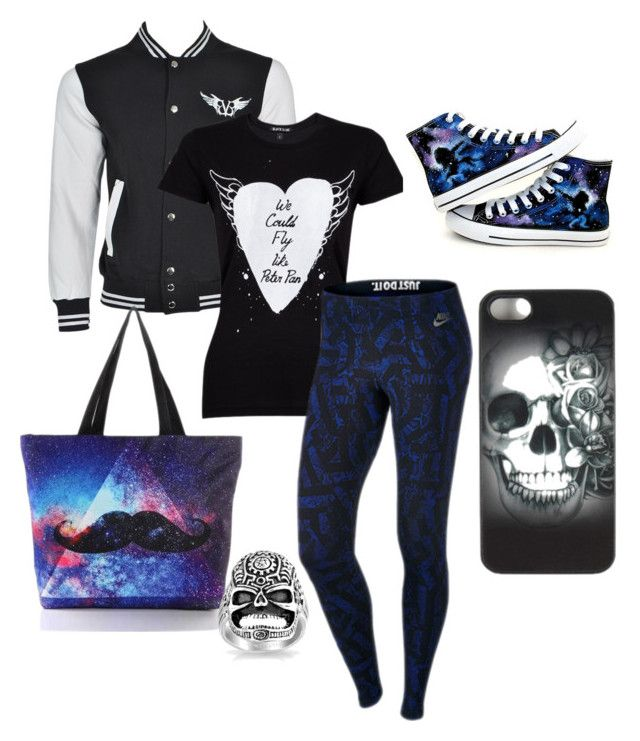 """Untitled #12"" by nickibrian on Polyvore"