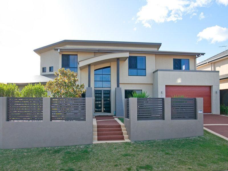 Fences Inspiration - ALISLAT - Australia | hipages.com.au
