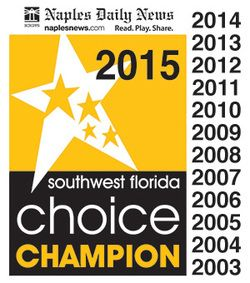 Southwest Florida Choice Champion Flooring Store Flooring Florida