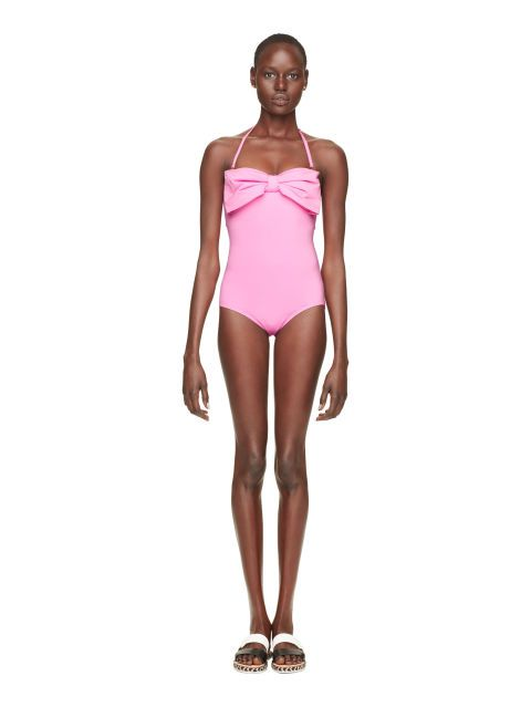 77a253b6d1 Slimming Swimsuits For Body Type-Flattering Bathing Suits- IF YOU WANT TO  CREATE CURVES