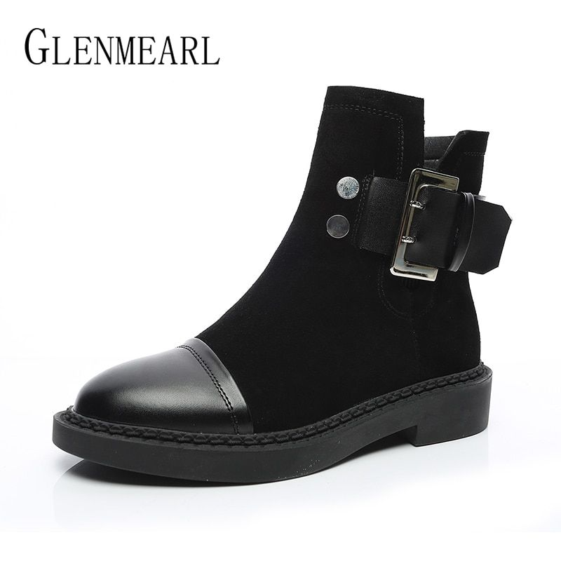 Cheap Ankle Boots, Buy Directly from