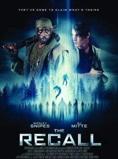 The Recall Free Movies Online Movies Online Streaming Movies