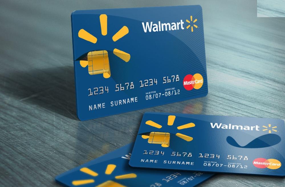 Walmart Card Activation Activate Walmart Prepaid Card Walmart Card Prepaid Card Walmart