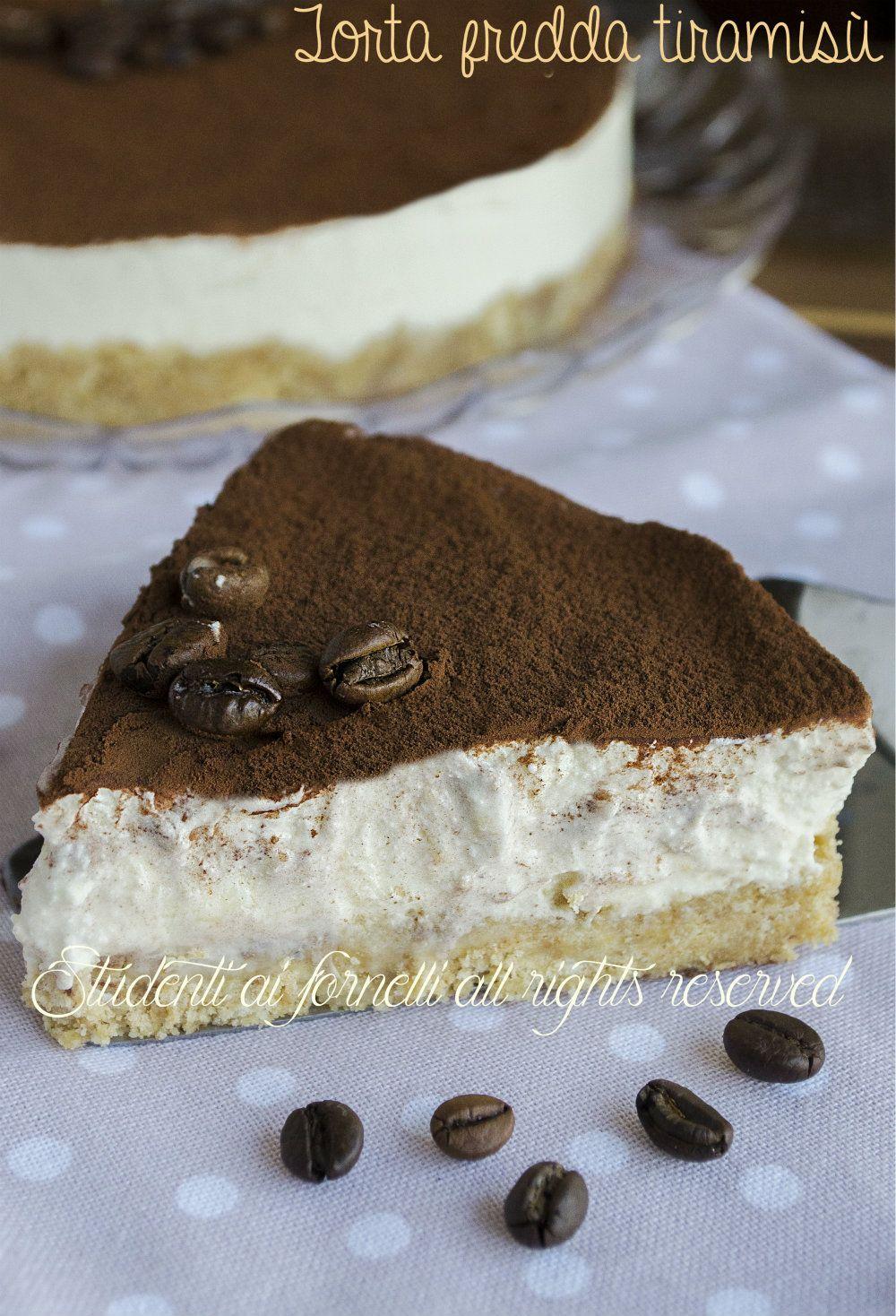 3eb20cc4b5ce67f9312c9c07d4559307 - Ricette Cheesecake Fredda