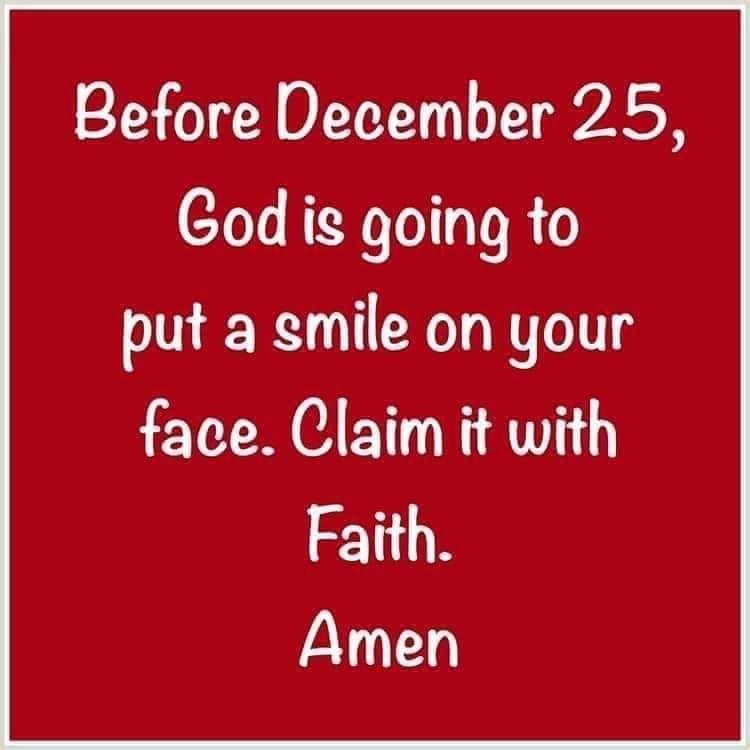 before quotes god life faith christian