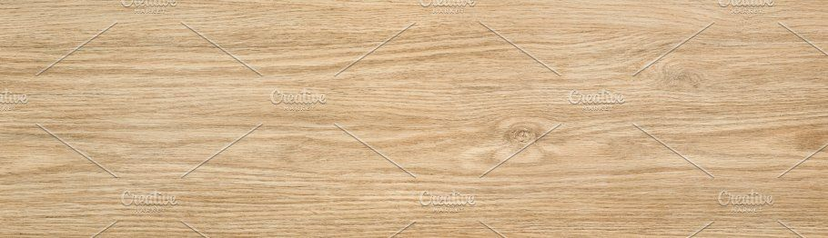 Wood texture background by Lopatin Photo on @creativemarket #woodtexturebackground Wood texture background by Lopatin Photo on @creativemarket #woodtexturebackground