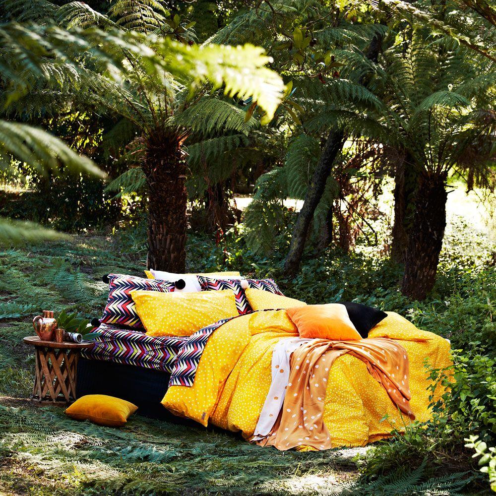 Kip and co bedding http://www.huntingforgeorge.com/homeware/bedding