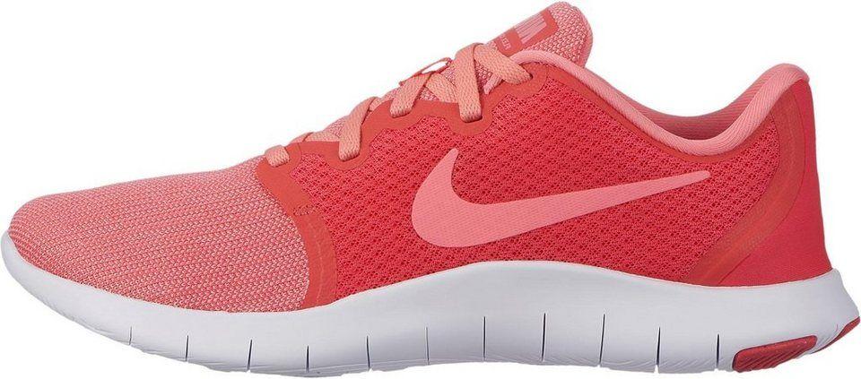 Nike »Wmns Flex Contact 2« Laufschuh