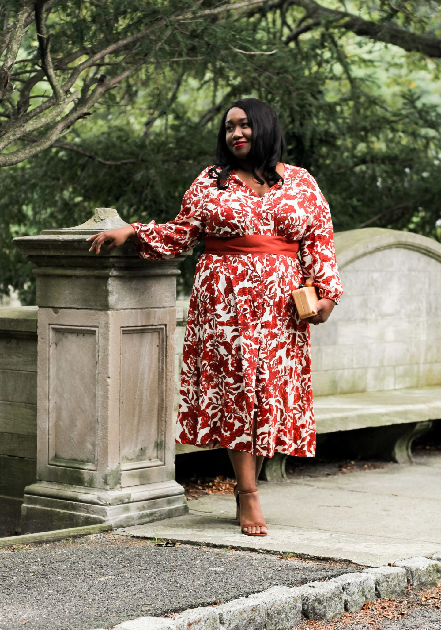 50 Plus Size Fall Wedding Guest Dresses Shapely Chic