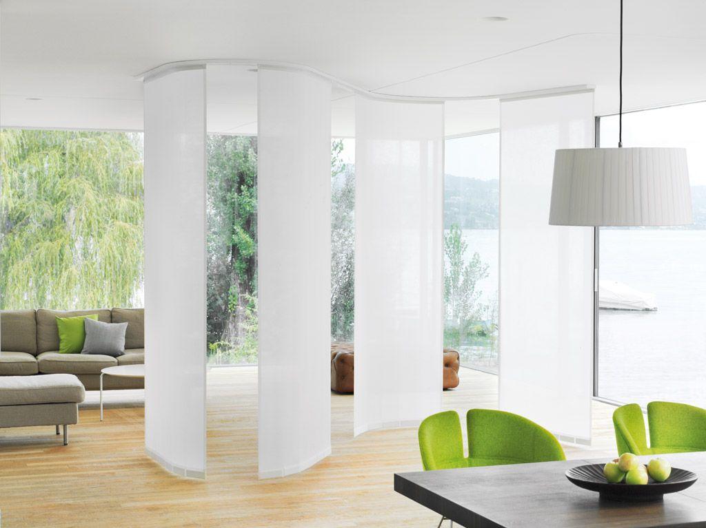 modische Kollektion von modernen und klassischen Vorhänge Modell - vorhange modern wohnzimmer