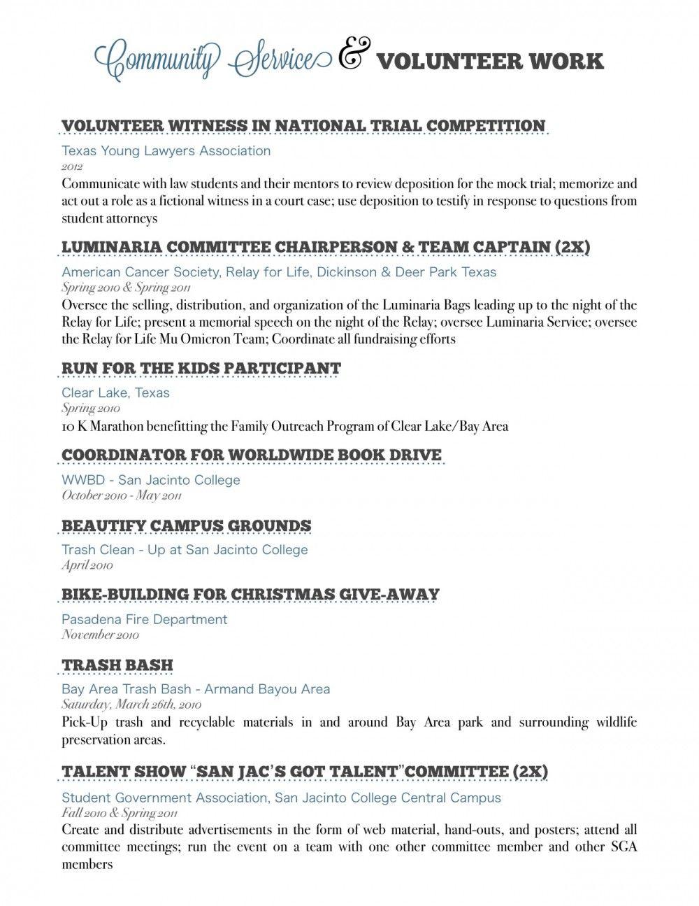 volunteer list google search amazing race pinterest amazing race