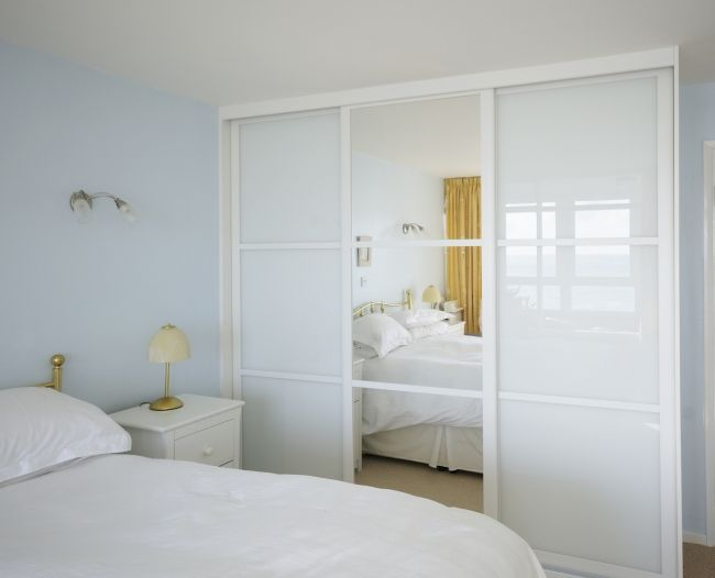 Sliding Door Wardrobes Kent Fitted Wardrobes Made To Measure Large Living Room Furniture Sliding Wardrobe Doors Wardrobe Design Bedroom