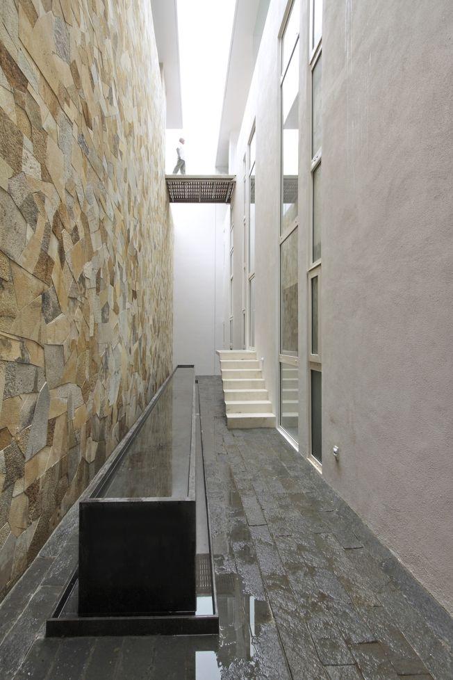 Casa Almare-México-21-arquitectura-domusxl