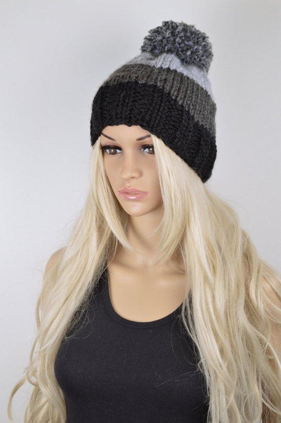 baf111d3a61 Winter Hat