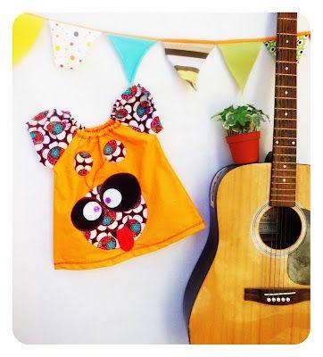 El Rincón de Teo: Vestidukis Retro Primavera-Verano 2012!!!