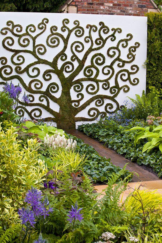 Garden Design | Landscape Design | Northamptonshire ...