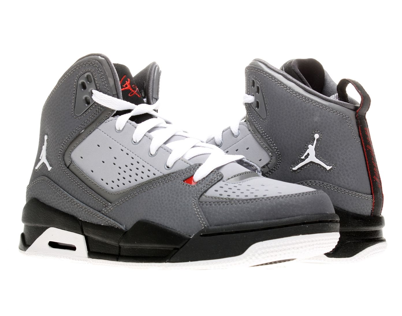 nike jordan shoes for boys