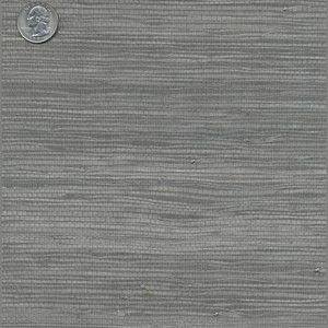 Pin By Susan Morse On Wallpaper In 2019 Grey Grasscloth