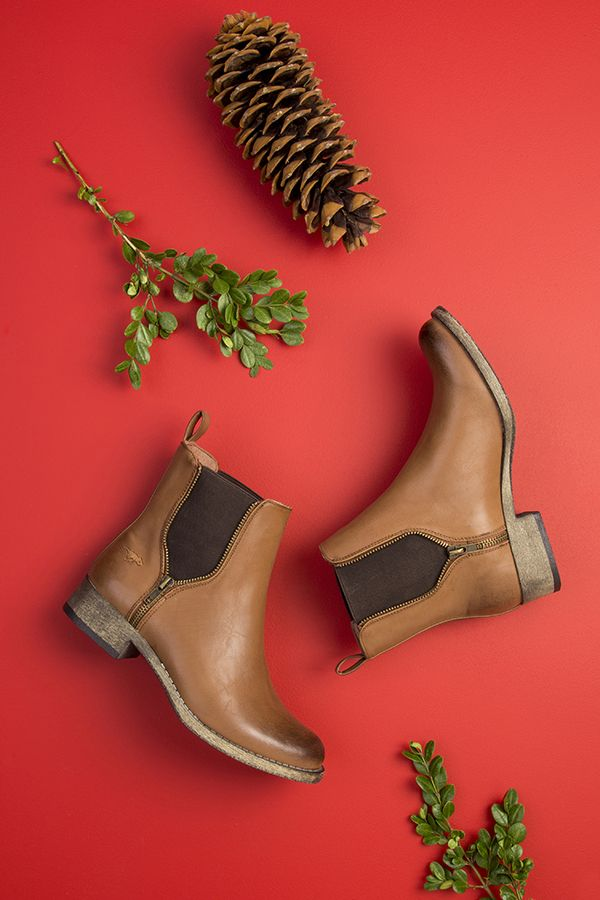 The most crave able kicks of the season!   Women shoes, Cute