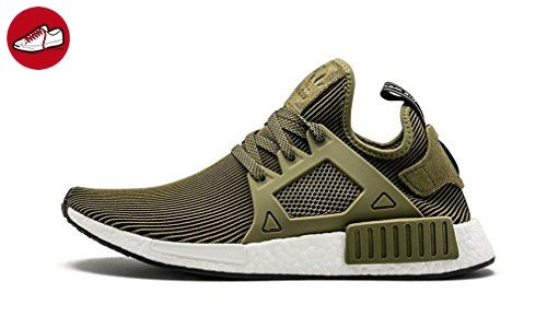Adidas 6uk 5eu Cm Womensusa 3723 Nmd 4 xr1 5AS43jLcRq