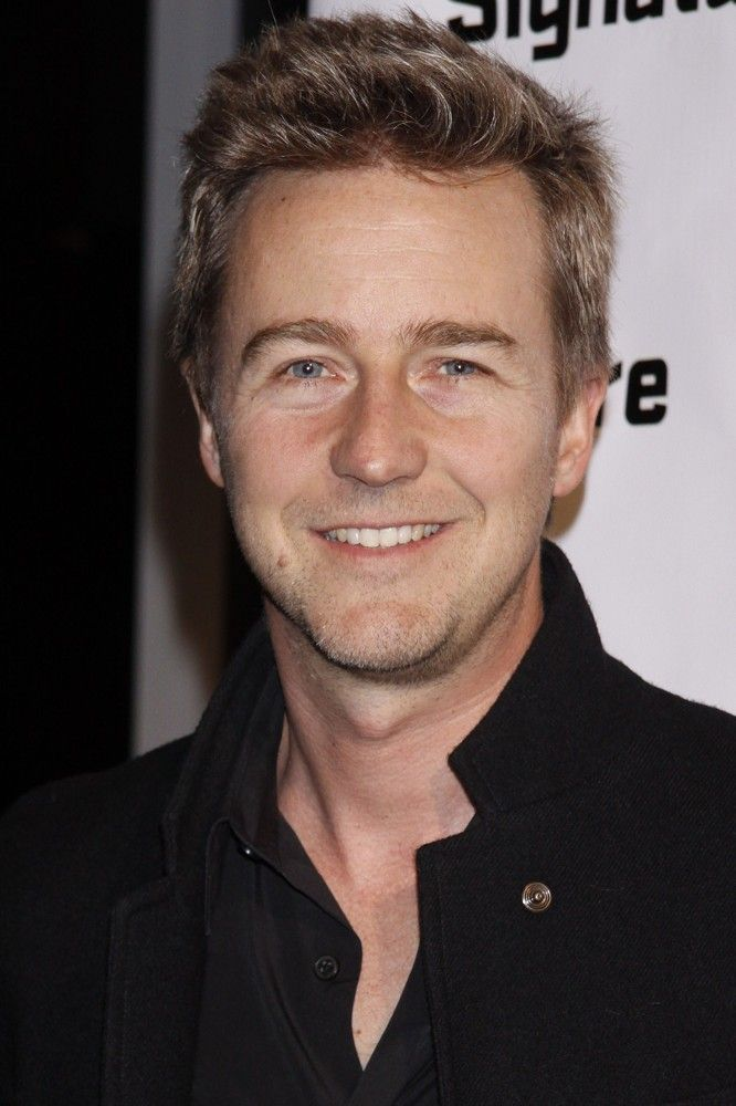 edward norton photo shoot - Pesquisa Google