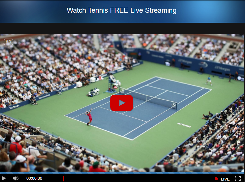 Rt Live Https Watch Live Net S Tennis Watch Tennis Live Stream Online Live Liveupdate Livestreaming Livestream Tennis Live Tennis Free Live Streaming