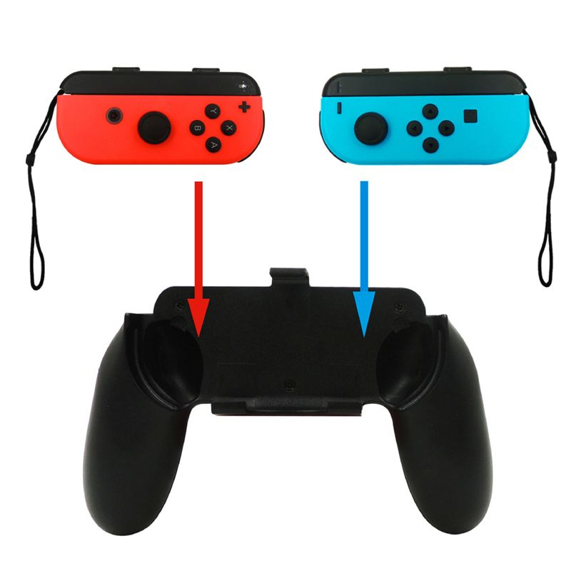 2pcs Game Controller Case Game Handle Grip Gamepad Cover Shell - best of coloring page xbox controller