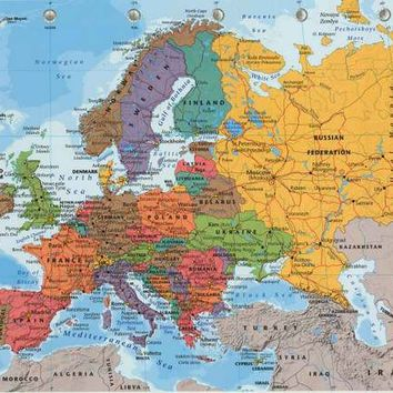 11 x17 map of europe google search for will pinterest 11 x17 map of europe google search gumiabroncs Gallery