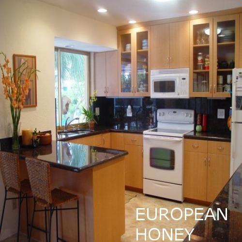 Mei Kitchens HUGE Kitchen Cabinet Liquidation Sale | For ...